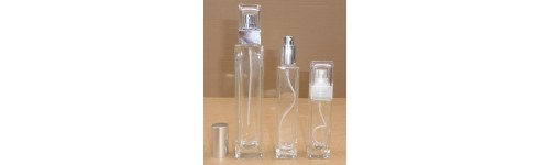 Accessoires 18-415 (Klee verre, Seafull)