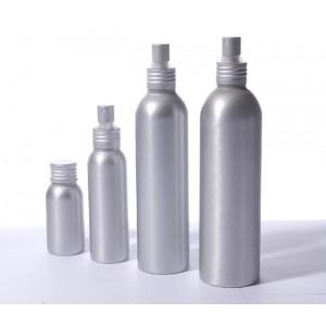 Douceur Aluminium