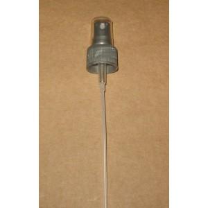 Pompe Spray 24 410 Grise Dose130