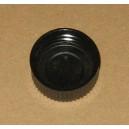 Capsule PP28 PP Noire Striée à jointer Forme Basse