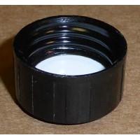 Capsule Ph13 Bakélite Noire JT TS