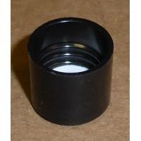 Capsule Pha15 Bakélite Noire JT TS
