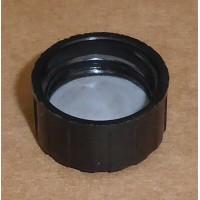 Capsule PHa15 Pivoine Bakélite noire JT Téflon FB
