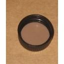 Capsule Pha18 Bakélite Noire JT Téflon