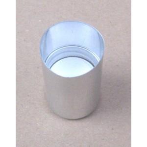 Capsule Couvreuse Pha18 Aluminium JT Saran