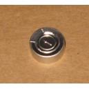 Capsule WI20 Aluminium à sertir et à déchirer