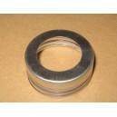 Anneau Aluminium Pha40 Percée à jointer