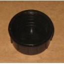 Capsule D20 PP Noire AutoJT