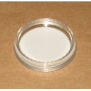 Couvercle PETG Diamond 15ml JT PS