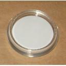 Couvercle PETG Diamond 50ml JT PS