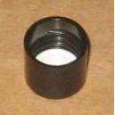 Capsule 13-415 Bakélite Noire JT TS