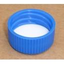 Capsule PP28 Bleue JT TS