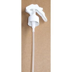 Mini trigger Blanc 28-410 et 24 410 Dose210