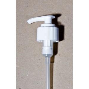 Pompe Dispenser 24-410 et 22Esp Réhaussable Dose1,5ml