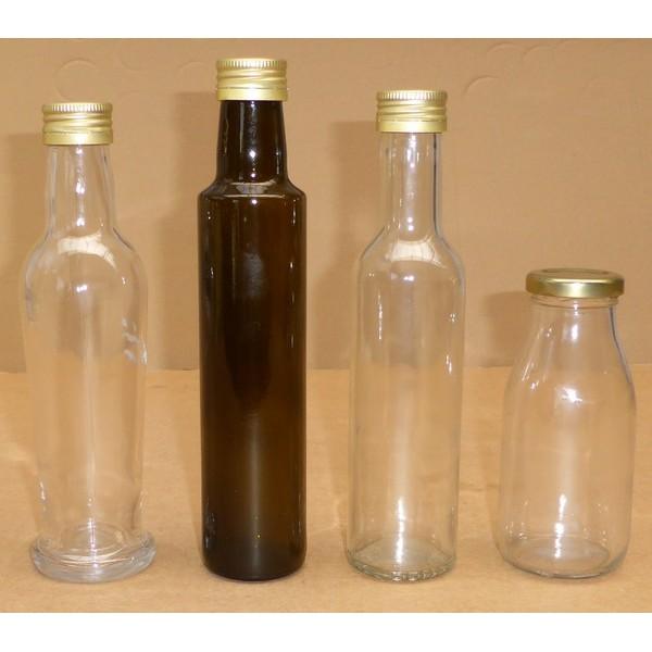 bouteille alimentaire 25cl 50cl et 75cl verreries talan onnaises. Black Bedroom Furniture Sets. Home Design Ideas
