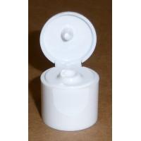 Capsule Charnière 18-415 blanche Tr2