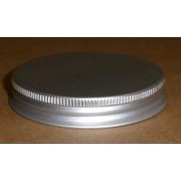 Couvercle 63-400 Aluminium