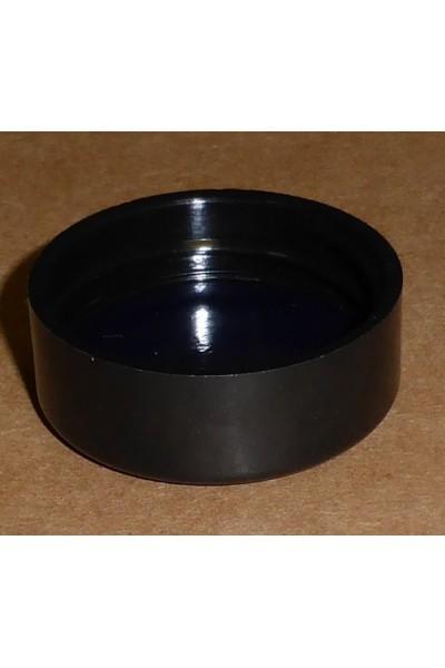 Couvercle Noir 33-400 JT Carton