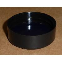 Couvercle Noir 38-400 JT Carton