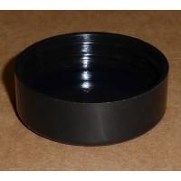 Couvercle Noir 40-400 joint carton