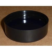 Couvercle noir sp52 joint carton