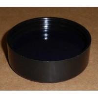 Couvercle noire Sp60 joint carton