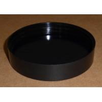 Couvercle noire 89-400 jt carton