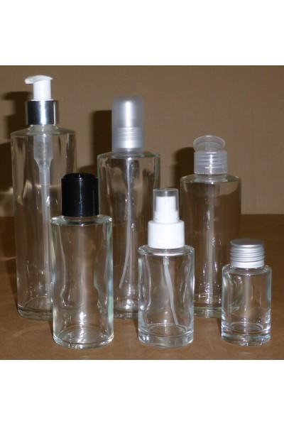 Simplicité verre 24-410